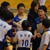 《男女》4/6・7 桜カップIN熊谷