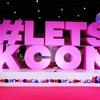 KCON 2018 JAPAN 1日目に行ってきました