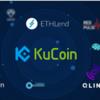 【KuCoin(クーコイン)】第2のバイナンスとも呼ばれる注目の取引所