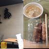 """【テイクアウト】あの""""鳥茂""""が激安でお弁当、串焼き、もつ煮!!"""