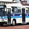 宮崎交通 815