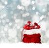 King & Princeからの2019クリスマスプレゼント!今年のクリスマスケーキはセブンで決定!キンプリ X セブンイレブンからの贈り物