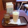 なんだか、めちゃくちゃ感じが良いモスバーガー。奈良駅「モスバーガー」