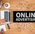 よく効くウェブ広告の作り方!思考タイプをターゲットにする時のコツ