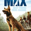 MAX + おまけ追加!