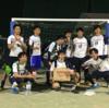 2017.6.17フジスポーツ大会「紙一重」