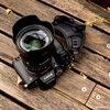 α7RⅣとFE24mm F1.4GMの記念撮影