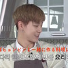 JBJ ヒョンビン出演 韓国番組「優しく生きよう」