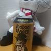 【189杯目】VOODOO RANGER IPA【9杯目】