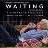 昏睡状態の伴侶を持つ二人の男女の出会い〜映画『Waiting』