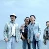 『サザンオールスターズ:真夏の大感謝祭 LIVE [Blu-ray] (2008)』