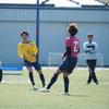 マッチプレビュー J3リーグ第12節 グルージャ盛岡 vs 栃木SC