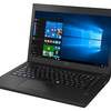 富士通のノートパソコン「LIFEBOOK UH」はエントリーモデルだけど安くて質が良いのでおすすめ!