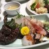 石川県珠洲市で泊まるなら谷野旅館をおすすめしたい。