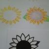 夏の作業療法『暑中見舞いを出そう』を企画