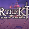 【For The King】ターンベースローグライクRPG