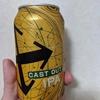 【クラフトビール】CAST OUT IPA