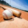 野球選手のキャリアから学ぶ、実力を伸ばすことの難しさ