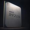 AMDのZen3世代のAPU「Cezanne」は、iGPUにRDNA 2を採用するという噂 Renoirの後継