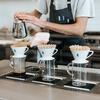 誰でもできる、美味しいドリップコーヒーの淹れ方