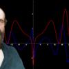 じじぃの「歴史・思想_116_数学の天才・先駆者・リーマン」
