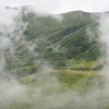 ◆'20/09/22   鳥海山・月山森まで③