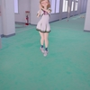 近況と明大祭のVR体験会の宣伝~ぎゃる☆がんVRとかRez InfiniteとかOldMaidGirl買ったよ~