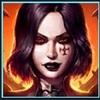 【Raid: Shadow Legends】エターナルのハードタワークリアしたYO!