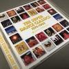 The Super Dance Classics 1974-1988 [1] Sony Edition