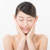 敏感肌にライスパワーが良い理由!重要なのはセラミド保湿!!