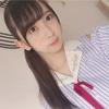 【けやき坂46】8月10日メンバーブログ感想その2