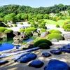 静岡発 観光モデルコース(3泊4日 鞆の浦・出雲大社・足立美術館・松江城・由志園・鳥取砂丘)