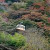 えっ!?老舗旅館宝の家が!!奈良県、吉野~明日香に行ってきました♪