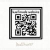 QRコードのスタンプを押して簡単に自分のサイトをお知らせできます☆  おしゃれで 可愛い 住所印 安い♪ はんこ オーダー マステ ハンドメイド パンダ マスキングテープ