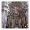 ローマ一人旅③ 教会とパンテオン神殿でイタリア芸術に触れまくる
