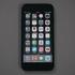 iPhone7のApplePayでSuicaの支払いが快適すぎた
