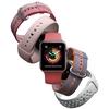 Apple Watch3が9月発表に向け最終テスト段階へ