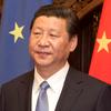今日の中国41 BBCの記者はわかって質問しているのか、アホなのか?