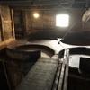 100年以上続く、伝統の木桶仕込みの醤油蔵を訪ねて  - ヤマロク醤油株式会社 -
