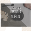 FORTUNER tea-box |7月26日 仙台にチーズフォームティー専門店が上陸!メニューや場所など。