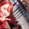 4月10日大井オフ会ありがとうございます^^