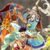 【PS→PS3他】不朽の名作「サガ フロンティア」をプレイして、苦行を愛して多様性を受け入れられる人間になろう【RPG】