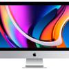 新型iMac(2020) 27インチモデル 搭載CPU一覧とキャッシュ容量