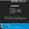 PHPerKaigi 2021 でLT登壇した