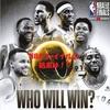 2019NBAファイナルの結果。今年度のNBAチャンピオンはどのチームなのか!?