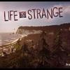LIFE IS STRANGE【総合TOP】