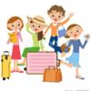 さあ夏休み!国内&海外旅行、超穴場スポット厳選リスト!