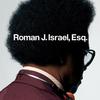 ローマンという名の男 信念の行方 ( Roman J. Israel, Esq. )