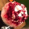 【浅草】浅草でかき氷人気No.1の店!「浪花屋浅草店」のかき氷を食べてきました【かき氷】