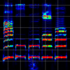 ボーカル音程モニター(Vocal Pitch Monitor)をアップデートその2